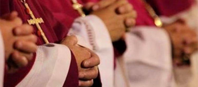 Πως πληρώνονται οι ιερείς σε άλλες ευρωπαϊκές χώρες