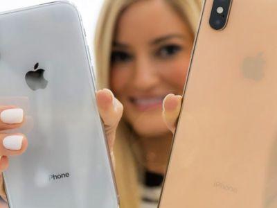 Γιατί τα smartphone γίνονται πανάκριβα