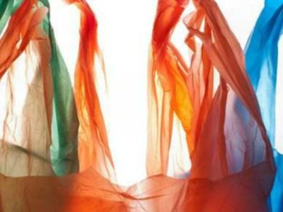 Τέλος οι φθηνές σακούλες