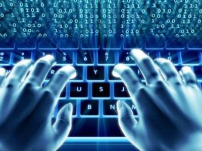 Ανάγκη για ένα δημοκρατικό Ίντερνετ