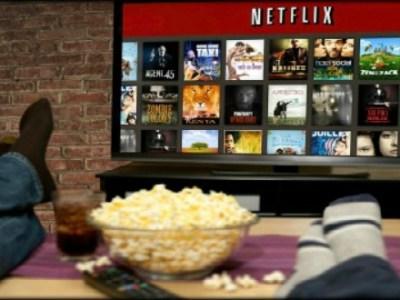 Οι top nonstop σειρές στο Netflix