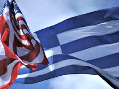 Σχέσεις Ελλάδας - ΗΠΑ πιο ισχυρές από ποτέ