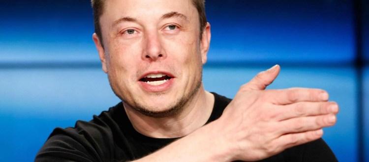Άδικη η κριτική για την Tesla