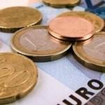 Αύξηση στις συντάξεις 620.000 συνταξιούχων