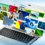 Έρχεται 100 φορές γρηγορότερο Internet
