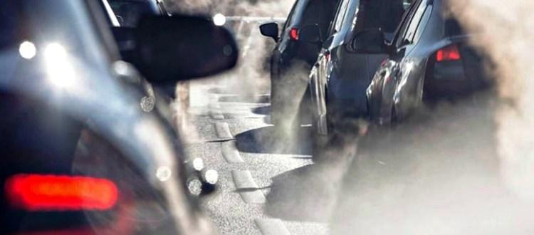 Κόβει τα πετρελαιοκίνητα και η Μαδρίτη