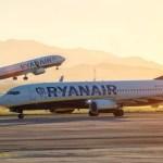 Τέλος τα φθηνά εισιτήρια της Ryanair