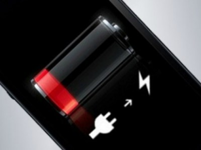 Γιατί η μπαταρία του κινητού αδειάζει γρήγορα