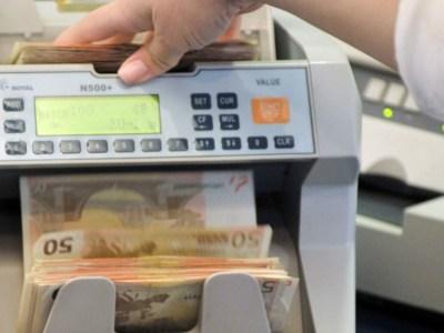 Βελτίωση της ρευστότητας βλέπουν οι τράπεζες