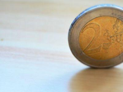 Μούφα η είδηση για το 2εύρω των 80.000 ευρώ