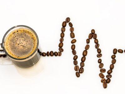 Ο καφές είναι καλός με όρια όμως