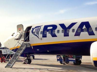 Πως λειτουργούν οι low-cost αεροπορικές