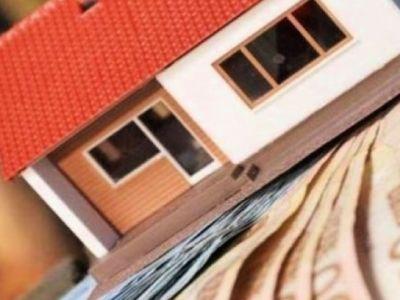 Τετραπλό σοκ για τους ιδιοκτήτες ακινήτων