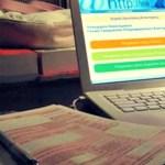 Βροχή οι αιτήσεις για το φορολογικό διαζύγιο