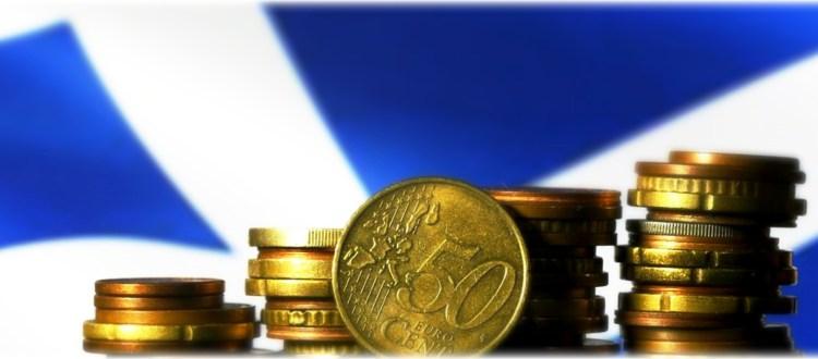 H ελληνική οικονομία ανακάμπτει
