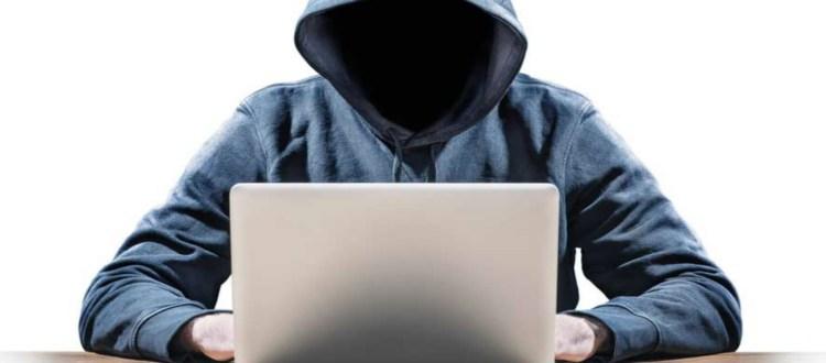 Είναι το παιδί σας hacker