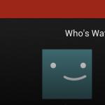 Κυνηγούν όσους μοιράζονται κωδικούς Netflix