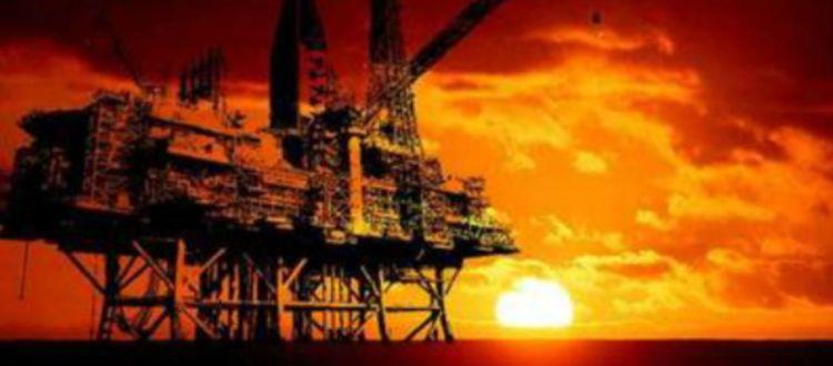 Ίδρυση Ινστιτούτου πετρελαϊκής έρευνας στα Χανιά