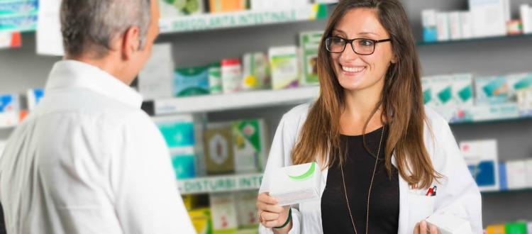 Αλλαγές σε φάρμακα και συνταγογραφήσεις