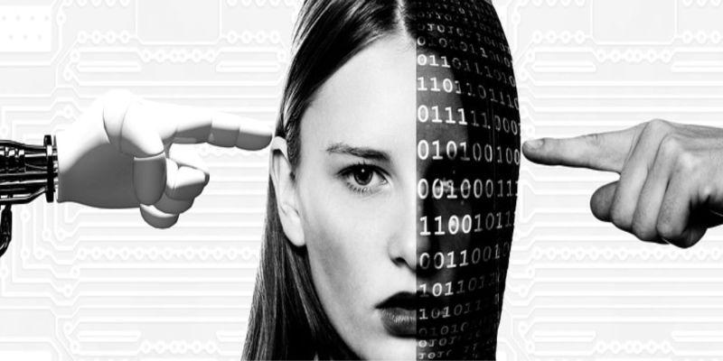 Πως βλέπουν οι πολίτες την τεχνητή νοημοσύνη;