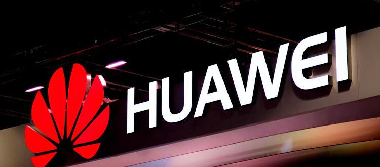 Μείνετε μακριά από την Huawei