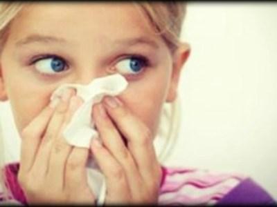 Προληπτικά μέτρα για την αντιμετώπιση της γρίπης