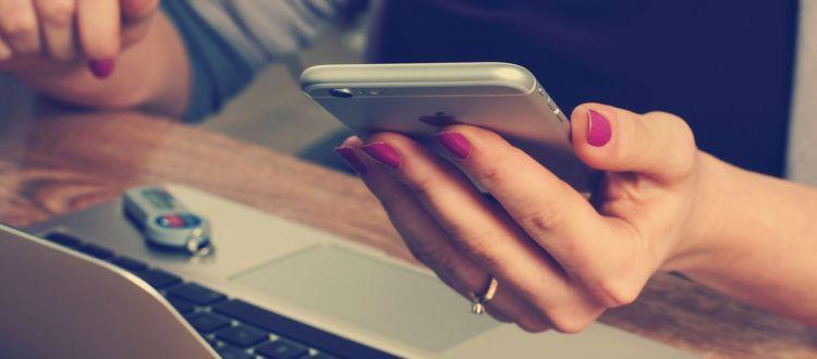 Νέοι κανόνες χρέωσης σε κινητά και σταθερά
