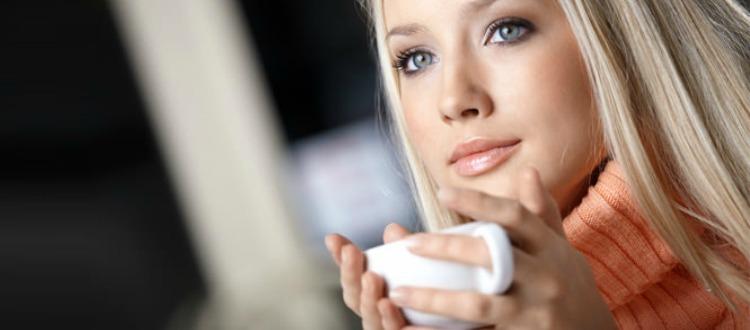 Ροφήματα για κρυολόγημα και γρίπη