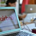 Εκνευρισμός στην Ελλάδα με το Airbnb