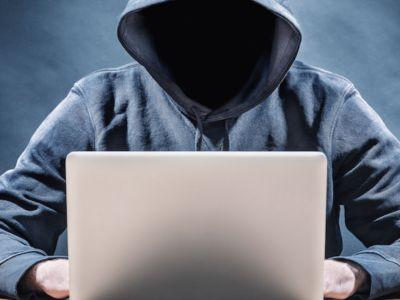 Σας παρακολουθούν στον υπολογιστή σας