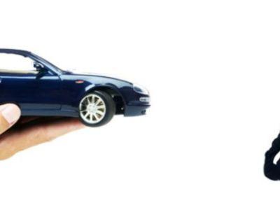 Σαφάρι ΑΑΔΕ για τα ανασφάλιστα οχήματα
