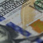Πως ξοδεύει την περιουσία του ο Bill Gates