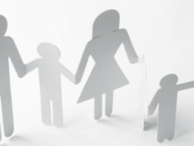 Ανοίγει η πλατφόρμα για το επίδομα παιδιού 2019