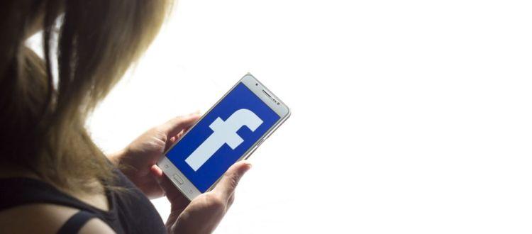Βρέθηκε η αιτία της κατάρρευσης του Facebook