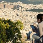 Έκρηξη επενδύσεων στην Αθήνα