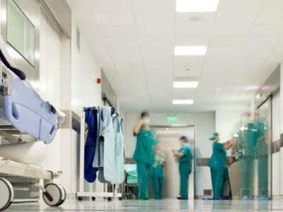Μαζικές προσλήψεις στην Υγεία