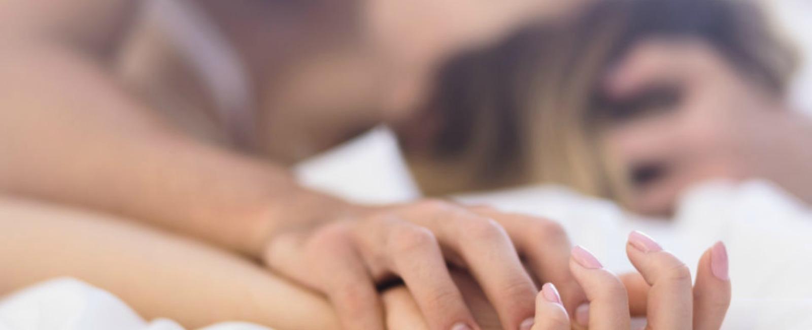 διαδικτυακό σάιτ γνωριμιών με καλύτερα αποτελέσματα Dating Καντόνι Οχάιο