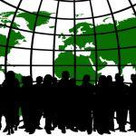 Ο ΟΗΕ έδωσε τον πληθυσμό της Γης