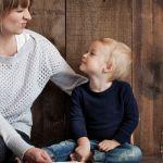 5 κίνδυνοι που απειλούν την ασφάλεια του παιδιού