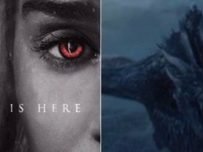 Game of Thrones ή Game of Threats