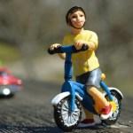 Παιχνίδια και αυτοκίνητα τα πιο επικίνδυνα προϊόντα