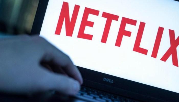 Νέα μεγάλη επένδυση από το Netflix