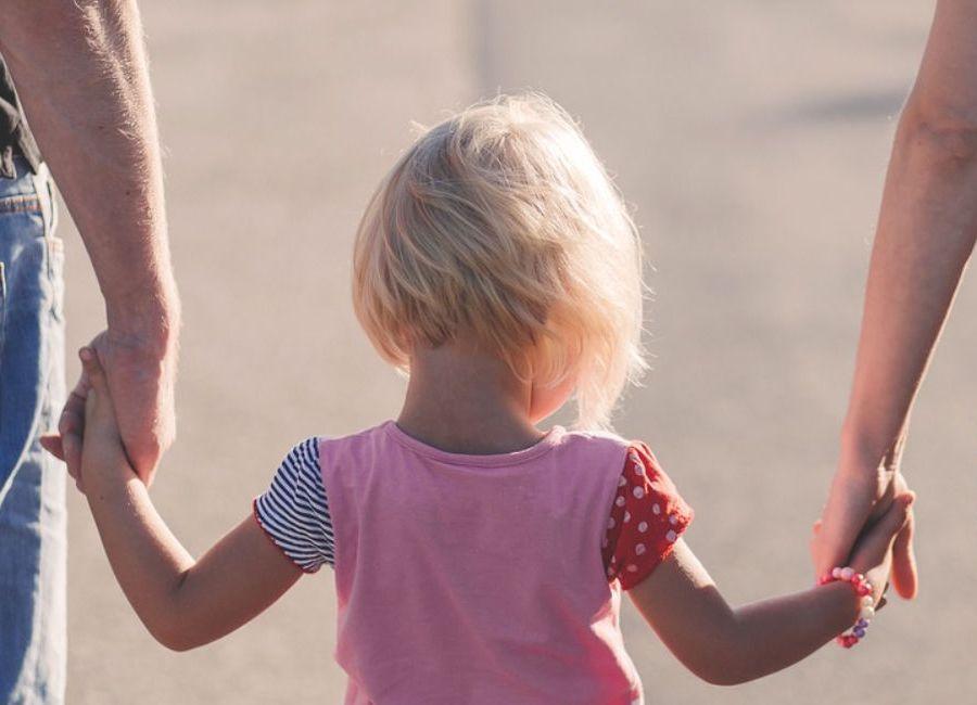 10 ατάκες που κάνουν καλό στα παιδιά