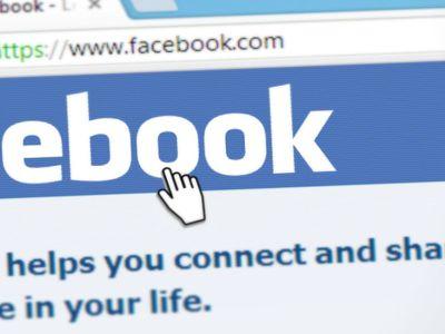Πιο αυστηρή η πολιτική διαφήμιση στο Facebook