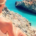 Στους top 5 προορισμούς η Κρήτη