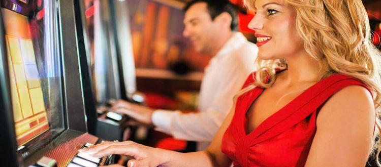 Ο «εγκέφαλος» των online καζίνο