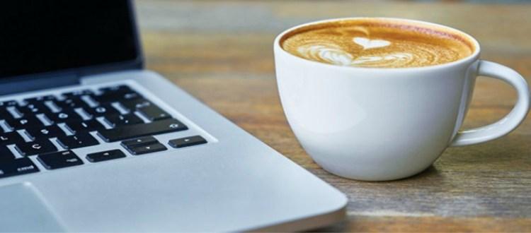 Μείωση του ΦΠΑ στον καφέ