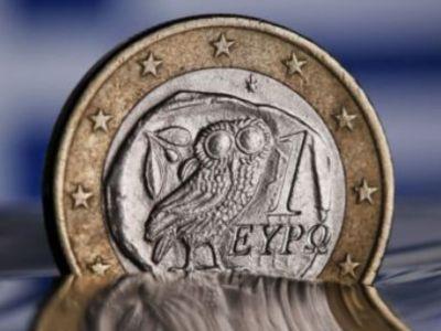 Η Ελλάδα αφήνει πίσω της τη Γερμανία