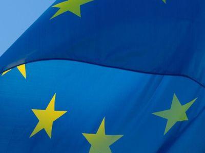 Οι μισοί πιστεύουν ότι η ΕΕ θα διαλυθεί