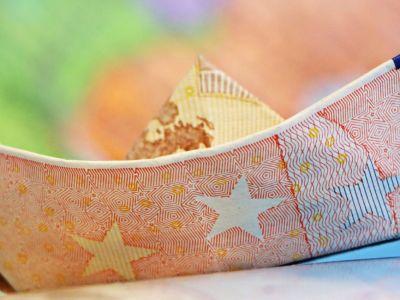 Ποιοι μπλοκάρουν την μεταρρύθμιση της ευρωζώνης